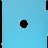 VTX-KI-IPDCOBLU