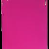 VTX-KI-IPDSOPIN