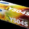 CLT-Y504S