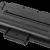 MLT-D109S