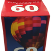 15G0060